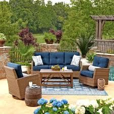 Lazy Boy Patio Furniture Cushions Sams Club Outdoor Furniture Sams Club Patio Furniture With