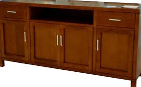 Wine Cabinets Melbourne Intriguing Design Of Cabinet King Reviews Pretty Inner Cabinet