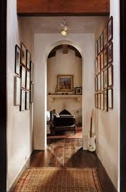 Best Spanish StyleHacienda Feel Images On Pinterest - Interior house design ideas
