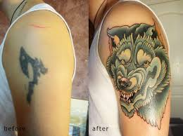 cover up wolf by xenija88 on deviantart