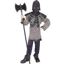 dartmouth spirit halloween cool medieval executioner kids costume new pinterest