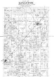 Plat Maps Maps