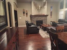 Homeaway Vacation Rentals by New Luxury Retreat Home 6br In Eden Utah Homeaway Eden