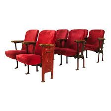 chair rental los angeles theatre seat rental event furniture rentals delivery formdecor