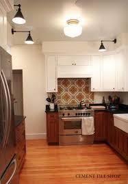 kitchen backsplash fabulous home depot subway tiles peel and