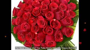 happy birthday wishes greetings blessings prayers quotes sms happy