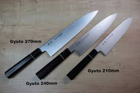 zdp 189 kitchen knives fu rin ka zan zdp 189 wa series wa gyuto knife premium steel