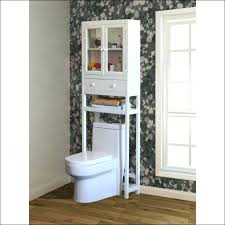 Bathroom Storage Above Toilet Storage Toilet Bathroom Bathroom Storage Cabinet Toilet