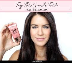 makeover tips 3720 best makeup tips images on pinterest make up tips makeup