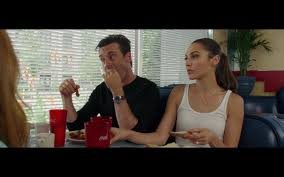 keeping up with the joneses coca cola u2013 keeping up with the joneses 2016 movie scenes