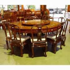 round table with lazy susan built in american drew 204 703r old orchard round dining table 72 with lazy