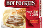 Image result for hotpockets