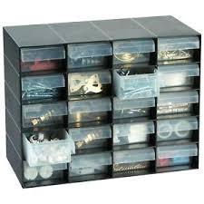 Cabinet Screws Lowes Diy Bucket Organizerscrew And Nail Storage Lowes U2013 Bradcarter Me