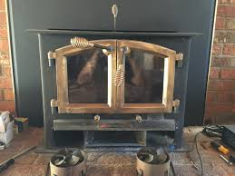 sierra stove insert model number and parts help hearth com