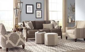 Craftmaster Sofa Fabrics Furniture Craftmaster Furniture Mastercraft Chairs