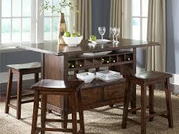kitchen island tables with storage kitchen kitchen table with storage and 17 kitchen table with
