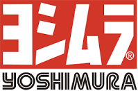 Sticker Suzuki Yoshimura de la version Juillet 2012 ? Images?q=tbn:ANd9GcTjw49ugtzaHBhTZuovjylGl_cXjmiRMWTACPsEDyiW2SOE5r_WdYnbuyKOAw