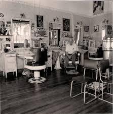 old ladies hair salon old fashion hairdresser by edoorellana on deviantart