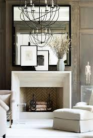 adobe fireplace binhminh decoration