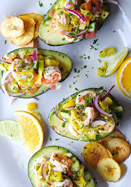 Summer Lunch Menus For Entertaining - 15 light lunch recipes for a healthier week the everygirl