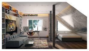 attic room decorating ideas amazing home living room decorating amazing design attic bedroom for teenagers with attic room decorating ideas