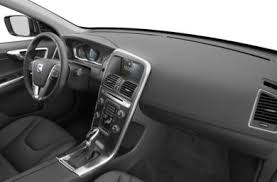 volvo xc60 2015 interior see 2015 volvo xc60 color options carsdirect