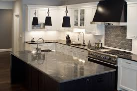 Kitchen Cabinets New Orleans by Furniture Luxury Omicron Granite For Inspiring Countertop