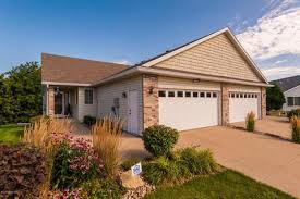 Home Designs Plus Rochester Mn Rochester Mn Recently Sold Homes Realtor Com