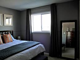 Navy Blue And White Bedroom Ideas Contemporary Images Of Navy Blue And Gray Bedroom Blue Grey
