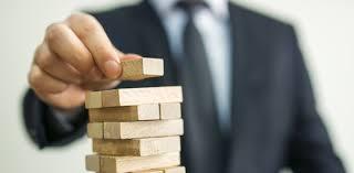 rentenversicherung mit indexbeteiligung indexpartizipation finanznachrichten indexpolicen wie risikoreich sind indexpolicen