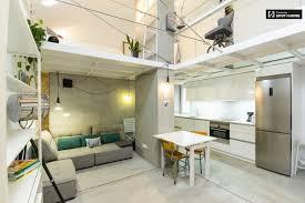100 luxury duplex floor plans two sophisticated luxury