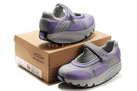 officia 86 48 mbt shoes for women lami shoes purple officia website
