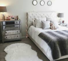 Schlafzimmer Ideen Pinterest Haus Renovierung Mit Modernem Innenarchitektur Schönes