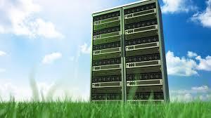 data center energy saving amplia industrial internet of things