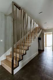 best 25 duplex apartment ideas on pinterest loft loft home and