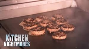 gordon teaches chef his best burger recipe kitchen nightmares gordon teaches chef his best burger recipe kitchen nightmares youtube