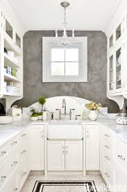 waterworks kitchen faucets 87 best easton collection images on pinterest waterworks