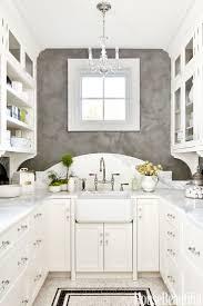 ex display kitchen island for sale 80 best kitchen ideas images on pinterest kitchen ideas kitchen