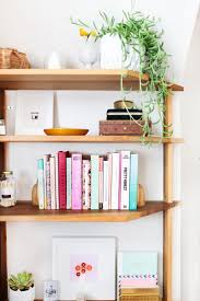 978 best organize office desk shelves u0026 bookcases images on