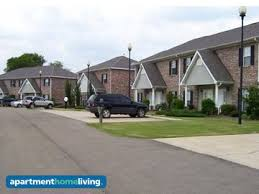 one bedroom apartments in starkville ms lake pointe apartments starkville ms apartments for rent