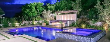 Backyard Design San Diego Completureco - Backyard designer