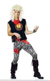 80 u0027s costume ideas for men infobarrel