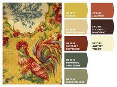 paint colors from chip it by sherwin williams this is that blend