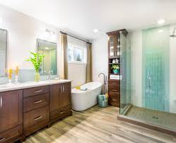 bathroom tub decorating ideas shower tub shower combo awesome garden tub with shower 99 small