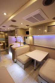 best 25 gmc motorhome ideas on pinterest gmc vans rv