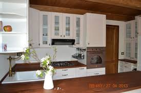 modern country kitchen decorating ideas country decorating ideas for modern country style home decor