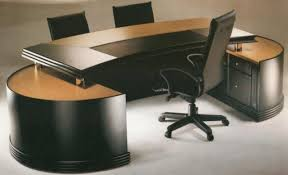 Office Chairs South Africa Johannesburg Monaco Executive Office Desk Office Chairs Durban Office