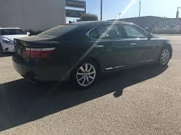 lexus dealer glendale ca lexus sedan in california for sale used cars on buysellsearch