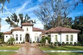 custom luxury home plans best luxury home plans inspirational luxury custom homes plans