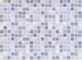 Blue Bathroom Tile Ideas Delighful Modern Bathroom Tile Texture Carta With Design Ideas